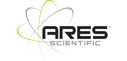 Ares Scientific Equipment Supplier
