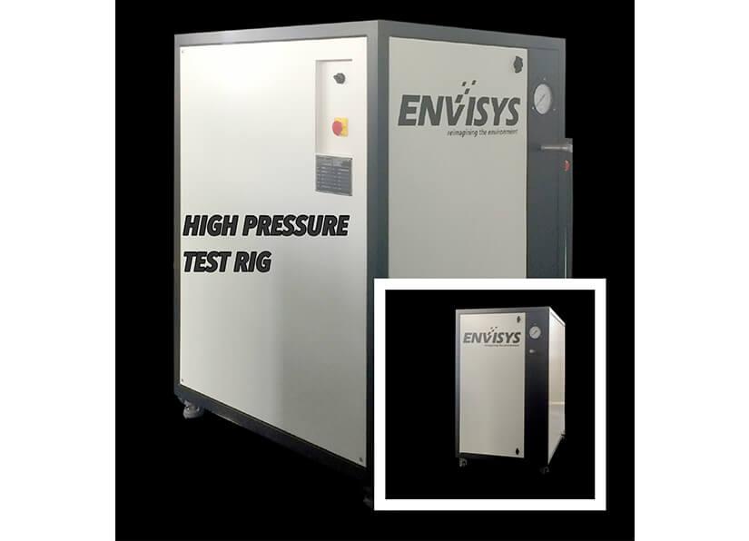 HIGH PRESSURE TEST RIG.jpg