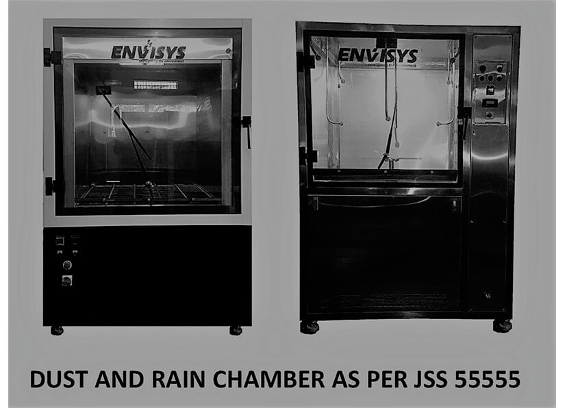 Dust & Rain Chamber As Per JSS 55555.jpg