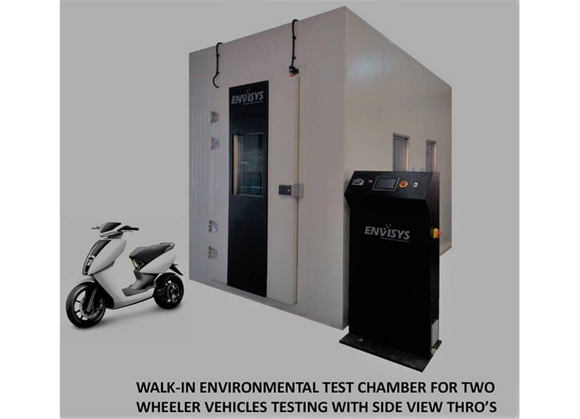 Environment Chamber for Vehicle Testing.jpg