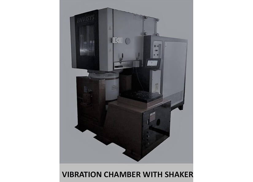 Vibration Chamber with Shaker.jpg