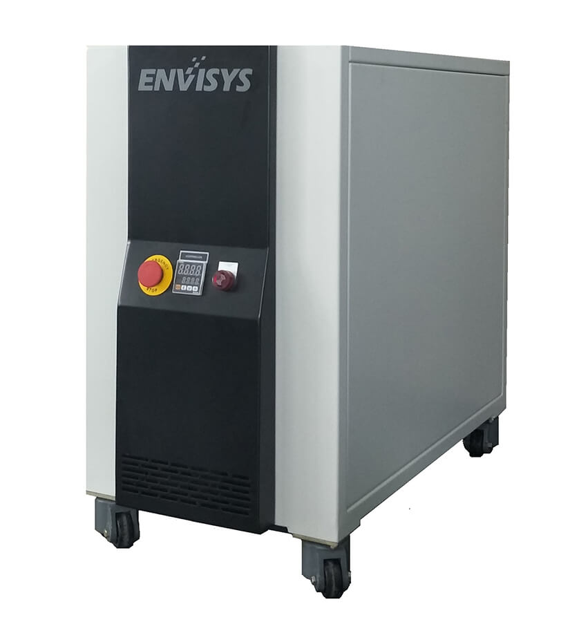 Glycol Chillers.jpg