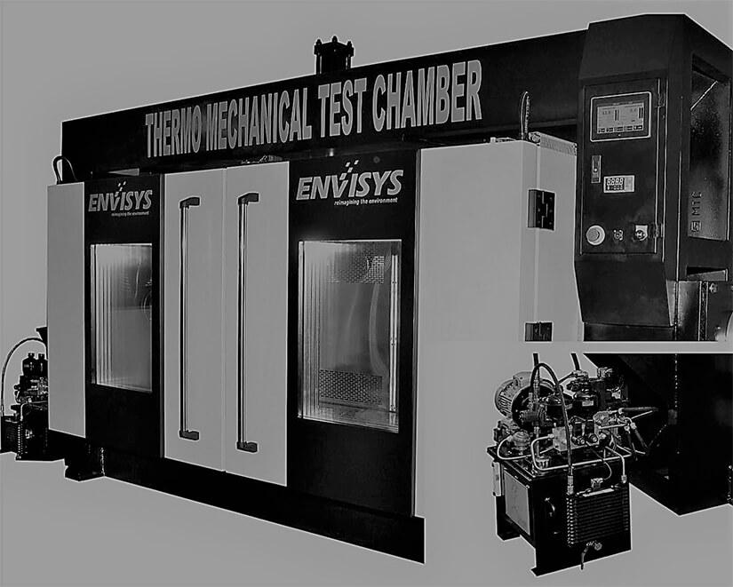TM Chamber.blog-page-001 (3).jpg