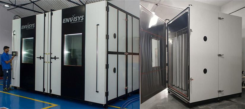 Pv Module Test Chamber-page-001.jpg