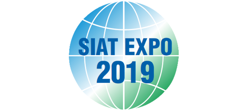 siat-expo-logo.png