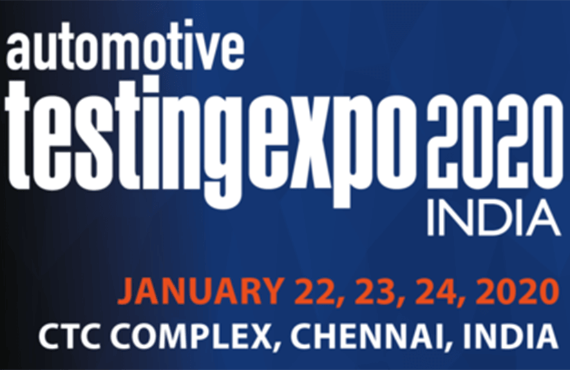 Automotive Testing Expo India 2020.png