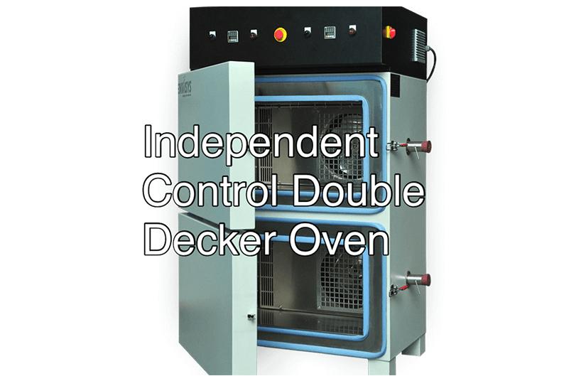 Custom Industrial Oven-min.png