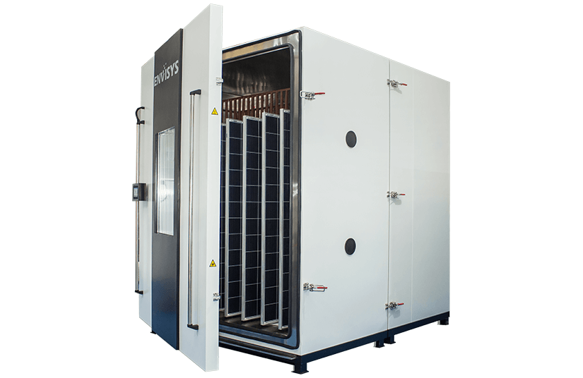 Solar Panel Testing Chamber-min.png