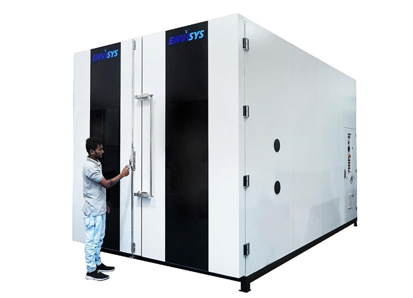 Walk-in Climatic Chamber-page-001.jpg