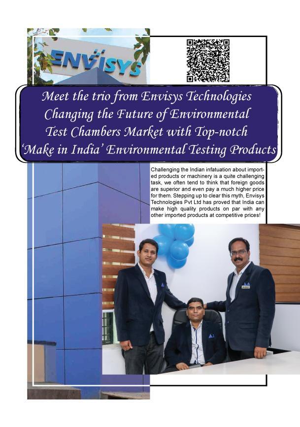 Profectus Industrial Magazine.jpg