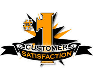 customer2