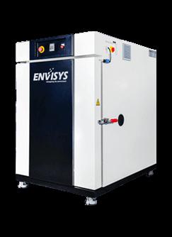 Industrial Dryer/Ovens