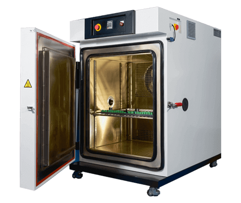 Industrial oven manufacturers
