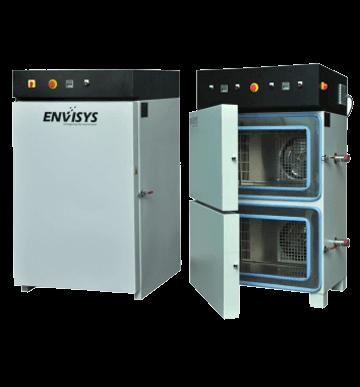 industrial-oven-range